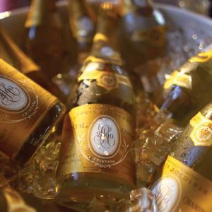champagneria300