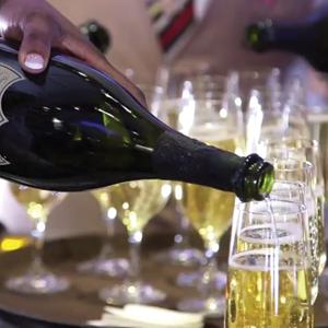 champagneria301