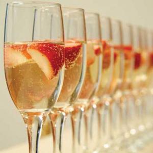 champagneria302