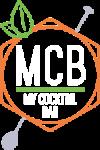 logo mcb rid